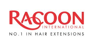 racoon hair extensions racoon hair extensions barking essex