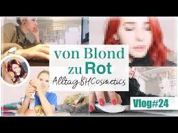 Bob Frisuren Vorschl臠e by Rot Zu Blond I Haarfarbenentferner Color B 4 I Curvysina