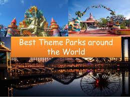 best theme parks around the world 1 638 jpg cb 1458884752