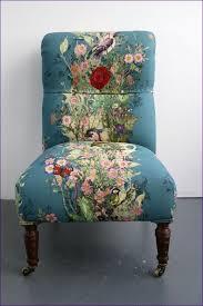 Bedroom Wonderful Bedroom Swivel Chair Black Accent Chair Black