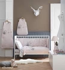 chambre bébé petit espace lit bébé petit espace belleidee chambre bebe petit espace deco
