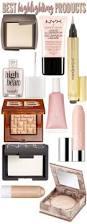 top 10 best highlighting makeup products highlighting makeup