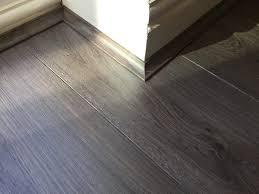 Laminate Flooring Birmingham Uk Birmingham Floors Services West Midlands Fit And Supply Flooring