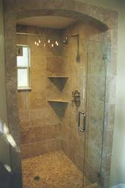 Discount Bathroom Vanities Atlanta Ga by Mobile Home Bath Vanities Tag Mobile Home Bathroom Vanities