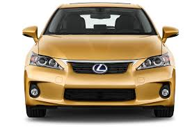 lexus hatch 2005 2012 lexus ct 200h reviews and rating motor trend