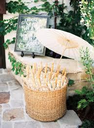 incredible and affordable summer wedding ideas u2013 weddceremony com
