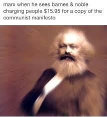 Sassy Meme - self care saturday oct 15 sassy socialist memes