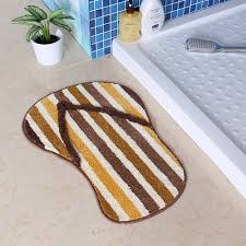 Buy Kids Rug by Blue And Brown Bath Rugs Moncler Factory Outlets Com