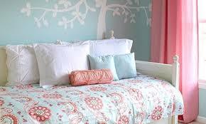 Amazon Com Duck Covers Elegant - bedding set toddler bed comforter awesome blue toddler bedding