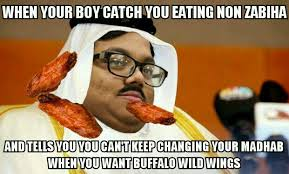 Halal Memes - halal memes for jannah minded teens home facebook