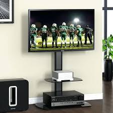 mounted tv stands u2013 effluvium us