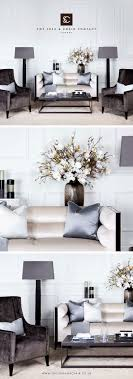 Best  Luxury Furniture Ideas On Pinterest Modern Bedroom - Furniture interior design ideas