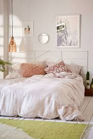 bedroom decorate your lovely bedroom with awesome crate and
