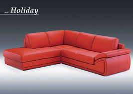 Sofa Made In Italy Holiday 2 U2013 Sectional Sofa Set U2013 Made In Italy Black Design Co
