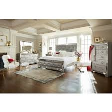 The Best Bedroom Furniture by Best Selling Bedroom Furniture American Signature Furniture