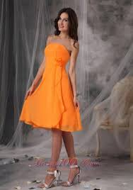 cheap bridesmaid dresses inexpensive bridesmaids dress under 100