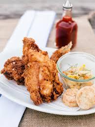 50 Best Restaurants In Atlanta Atlanta Magazine Atlanta Restaurants Guide Food Network Restaurants Food