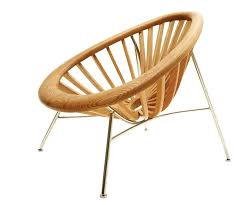 El Patio Furniture by 483 Best Acapulco Chairs Images On Pinterest Acapulco Chair