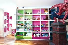 rangement jouet chambre rangement jouet chambre enfant radcor pro