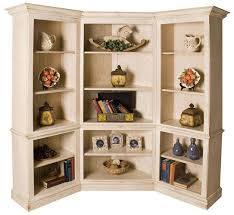Build Corner Bookcase How To Build A Corner Bookcase 10 Steps To Perfection