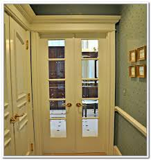 Interior French Doors 48 Inch Interior French Doors I60 For Your Cute Home Decoration