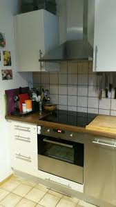 gebrauchte küche verkaufen spultisch kuche gebraucht kaufen 4 st bis 60 günstiger