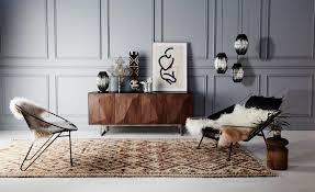 Beleuchtungskonzept Schlafzimmer Die Ideale Beleuchtung Im Wohnzimmer