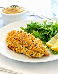 Healthy Fish Dinner Ideas Vegan Noodle U0026 Honey Glazed Salmon U2013 Healthy Family Seafood Dinner