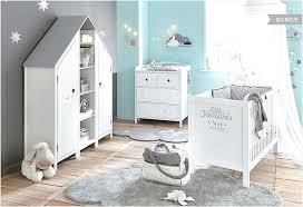 idée déco chambre bébé fille chambre bebe deco comme référence correctement marianna hydrick