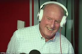 Alf Stewart Memes - home and away s ray meagher on fitzy and wippa rap battle daily