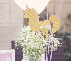 20 magical unicorn birthday party ideas cool mom picks