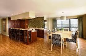 two island open kitchen layouts marissa kay home ideas simple