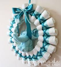 babyshower decorations 14 cutest diy baby shower decorations to try shelterness