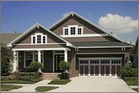 home design interior brightchat co topics part 1424