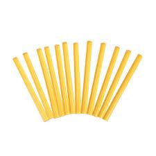 Hair Extensions With Keratin Bonds by Online Get Cheap Keratin Glue Gun Aliexpress Com Alibaba Group