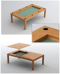 tablezilla game table carolina game tables carolina game tables