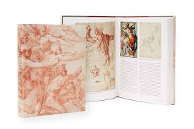 michelangelo divine draftsman and designer the metropolitan
