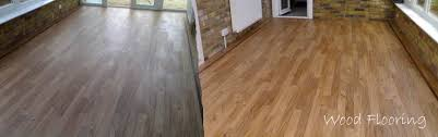 aspen wood wall aspen flooring laminate flooring wooden flooring wood floor