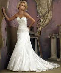 rental wedding dresses beautiful rental wedding dresses compilation on modern dresses