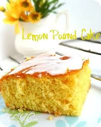 lemon pudding pound cake tidymom