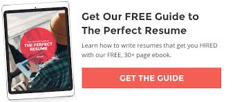 Resume Accent Mark Best Critical Essay Ghostwriting Website For College Lab Report