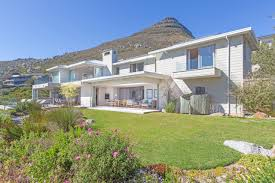 the beach house in cape town south africa further afield