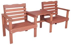 Outdoor Wooden Patio Furniture Wooden Patio Furniture Free Home Decor Oklahomavstcu Us