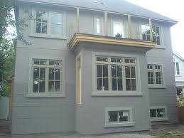 stucco window trim and molding cabinet hardware room stucco