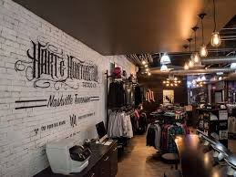 carey hart opens tattoo shop in downtown nashville