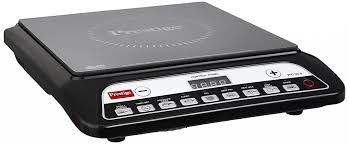 What Is The Best Induction Cooktop Best Induction Base Cooktop Brands Philips Vs Prestige Vs Pigeon