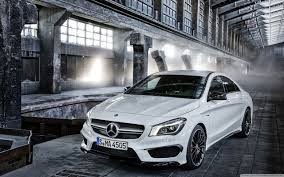 mercedes wallpaper iphone 6 2014 mercedes benz cla45 amg 4k hd desktop wallpaper for 4k