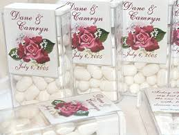 cheap wedding favors ideas cheap wedding favors i cheap wedding favors ideas modern wedding