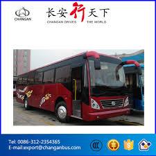 cummins engine eqb210 20 cummins engine eqb210 20 suppliers and