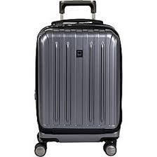 best luggage deals black friday luggage and suitcase sale save up to 70 ebags com